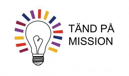 Du missar väl inte Boråsmötet 2020- Missionskonferens via webben