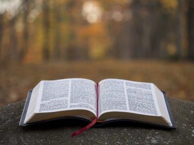 Du vet väl om att du kan lyssna på tidigare predikningar.