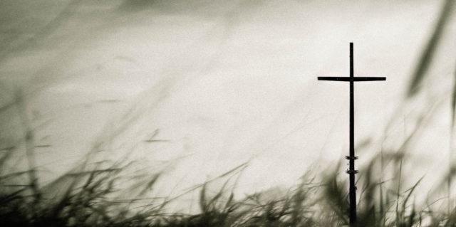 Ekumenisk dagträff 19 oktober